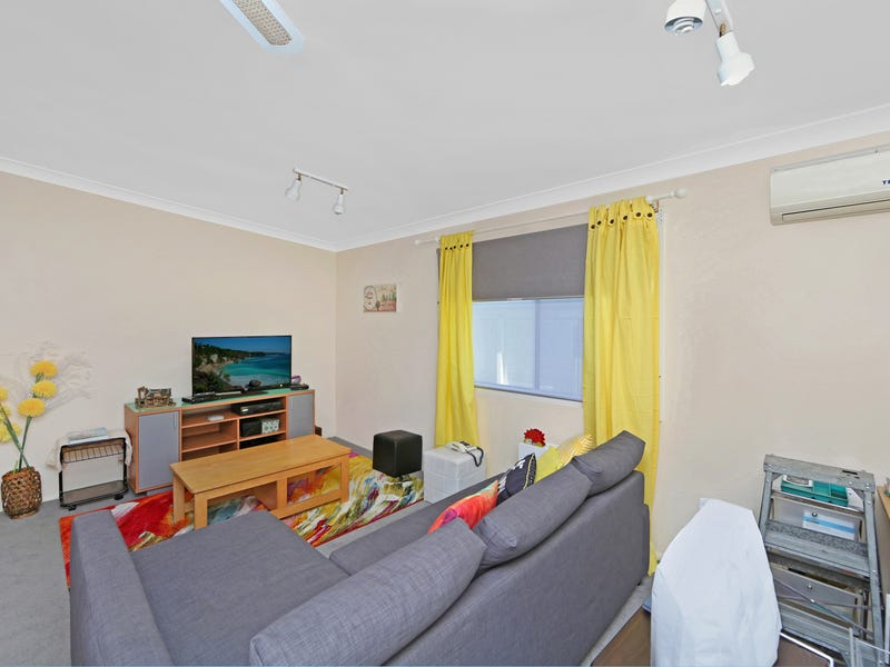 86/25 Mulloway Road, Chain Valley Bay, NSW 2259