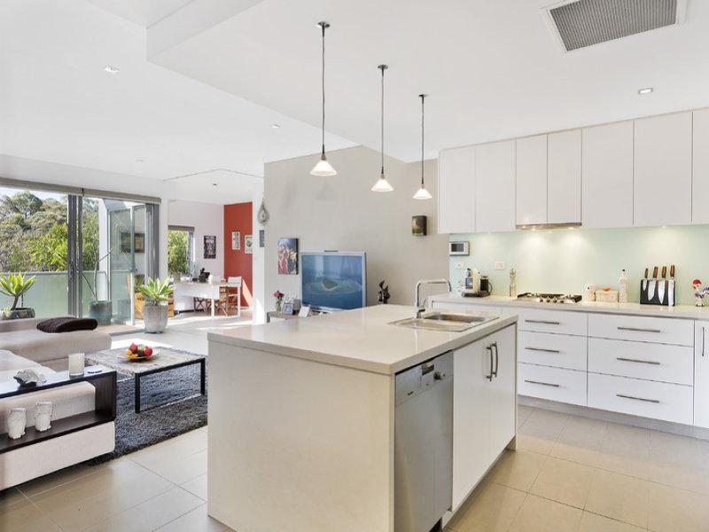 4/47 Elanora Road, Elanora Heights, NSW 2101