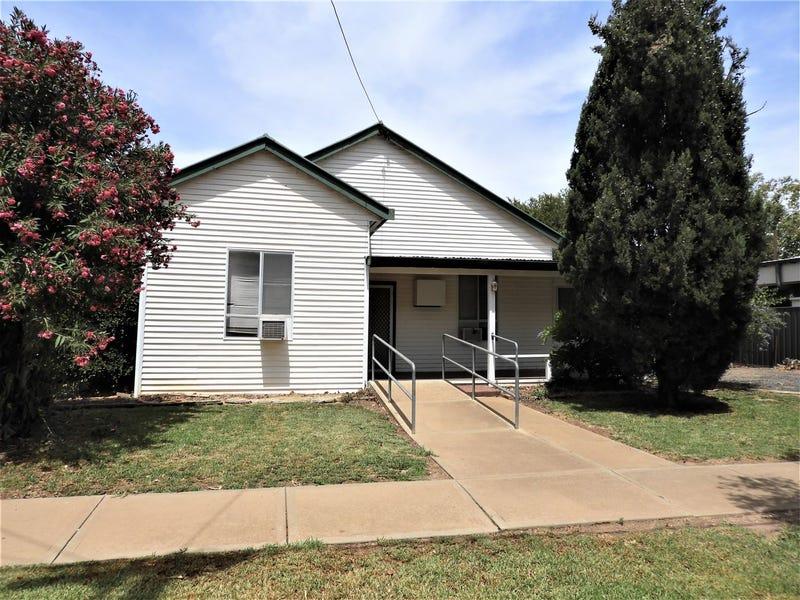 23 Lawson St, Warren, NSW 2824