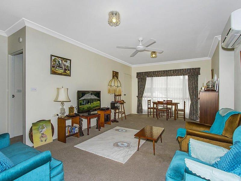 83/15 Lorraine Avenue, Berkeley Vale, NSW 2261