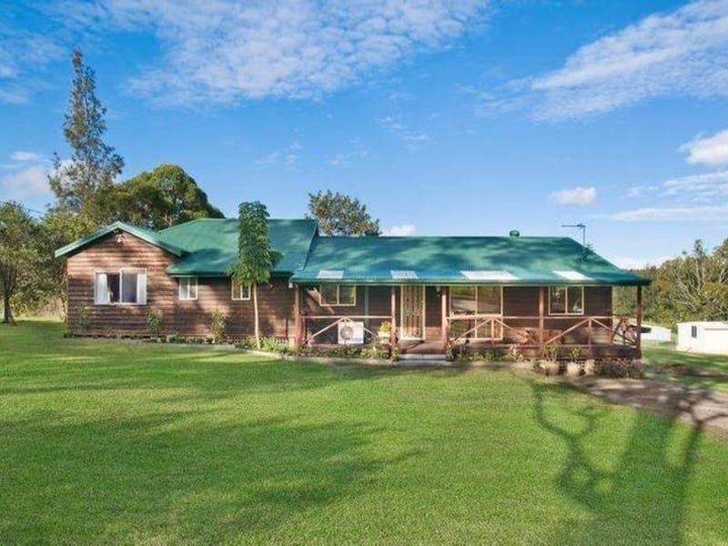 232 Gradwells Road, Dora Creek, NSW 2264