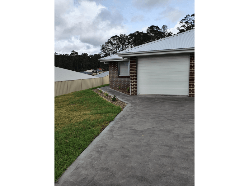 17A Wagtail Crescent, Batehaven, NSW 2536