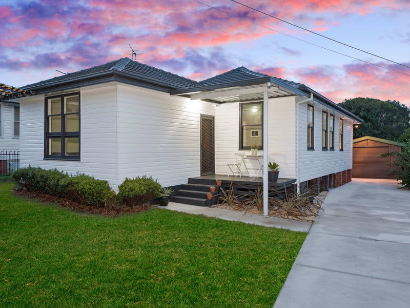 16 Jopling Crescent, Lalor Park, NSW 2147