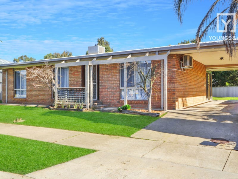 13 Beattie Ct, Mooroopna, Vic 3629