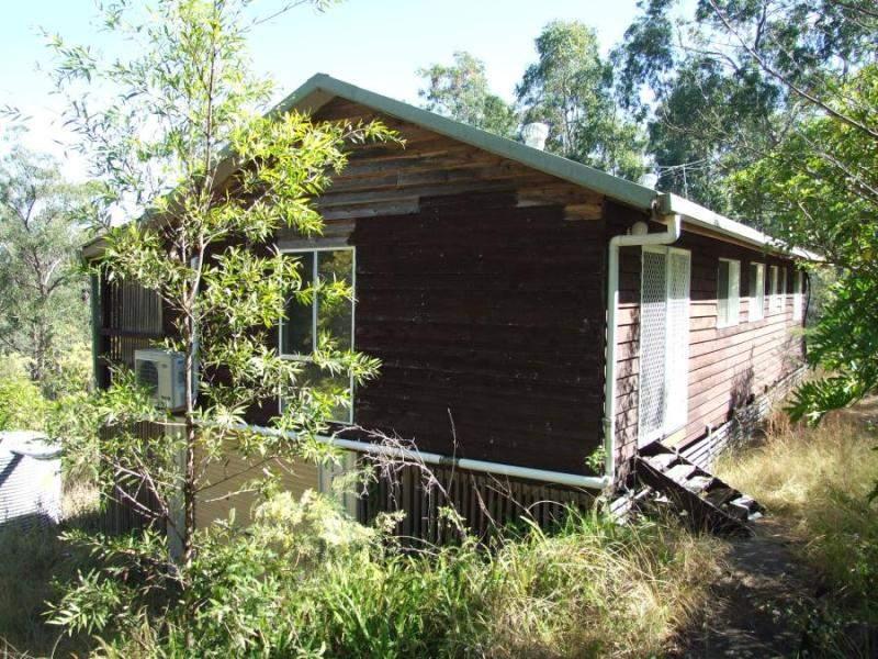 2763 Gwydir Hwy, Ramornie, NSW 2460
