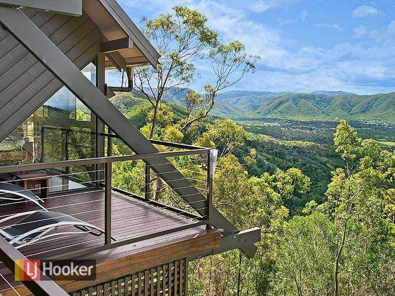 1138 Mount Nebo Road, Jollys Lookout, Qld 4520