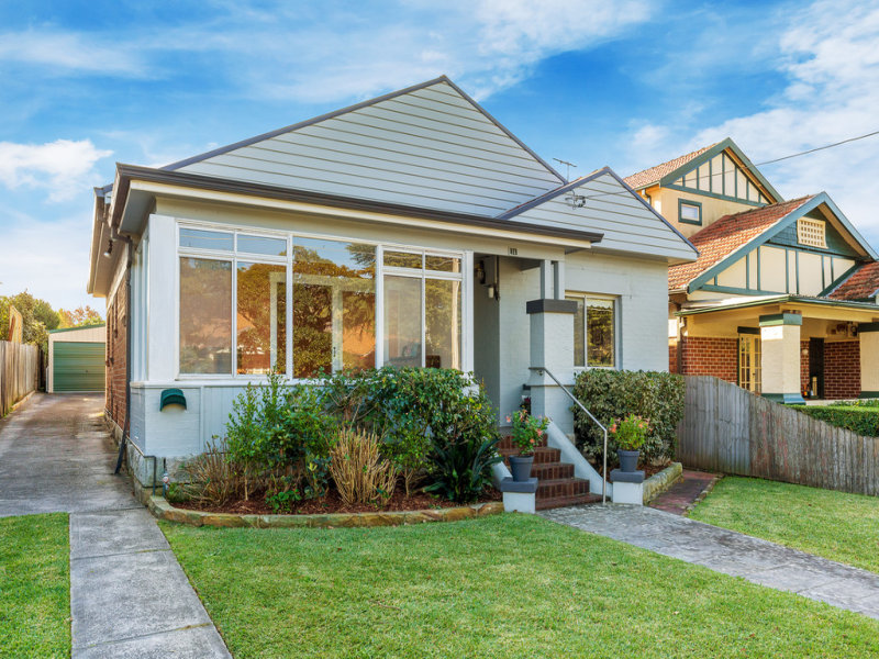 11 Laurel Street, Willoughby East, NSW 2068
