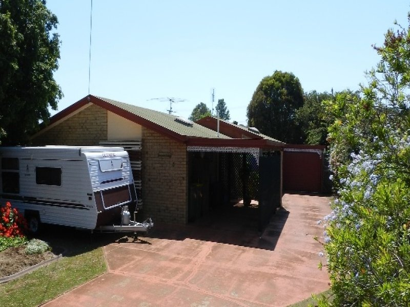 Address available on request, Wilsonton Heights, Qld 4350
