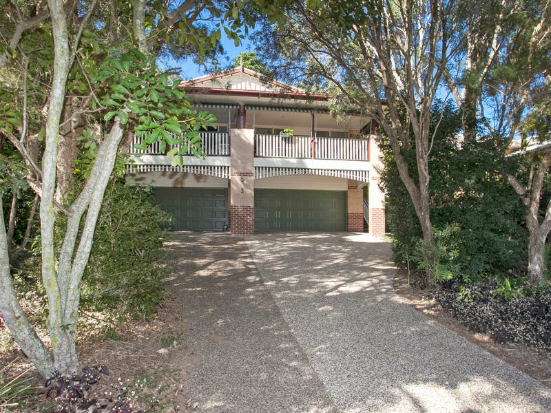 2/3 Kingia Court, Burleigh Heads, Qld 4220