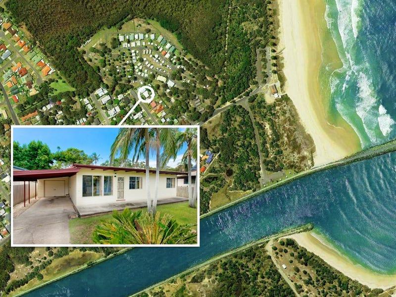 16 Ocean Street, North Haven, NSW 2443