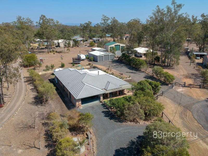 1 Maple Ct, Brightview, Qld 4311