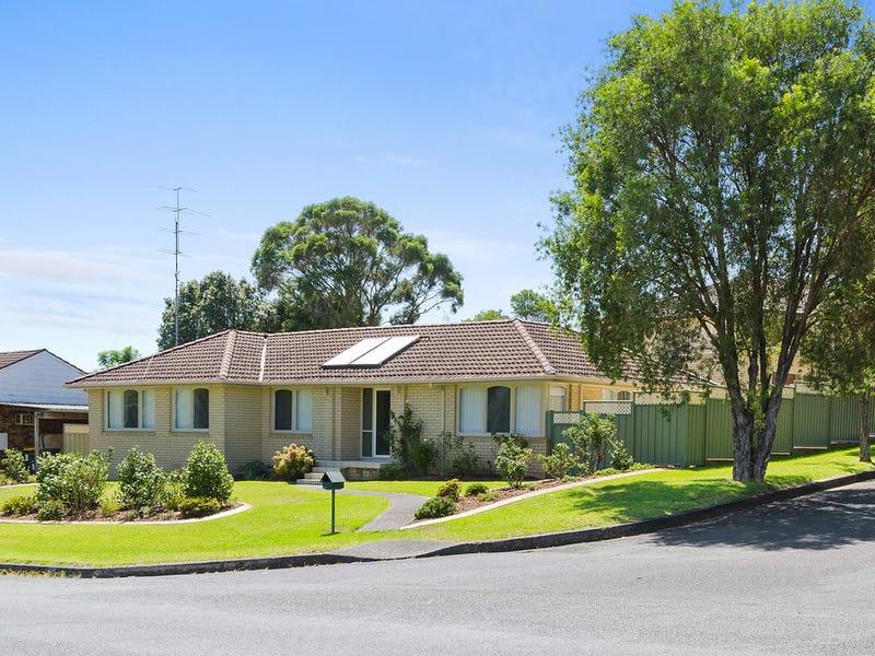 27 Exmouth Rd, Kanahooka, NSW 2530