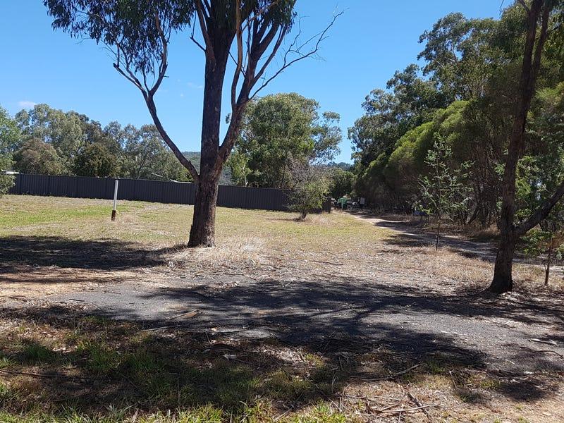 170 Robertson Street, Mudgee, NSW 2850