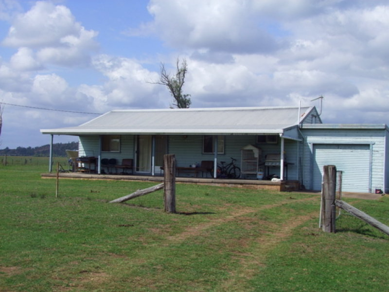 Address available on request, Long Point, NSW 2330