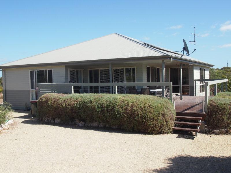 14 Gannet Crescent, Marion Bay, SA 5575