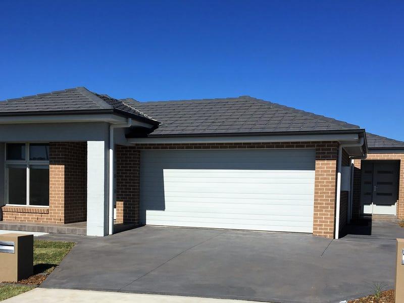 Lot 4227 Millman Ave, Spring Farm, NSW 2570