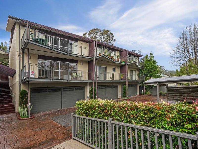 5/188-198 Gertrude Street, North Gosford, NSW 2250