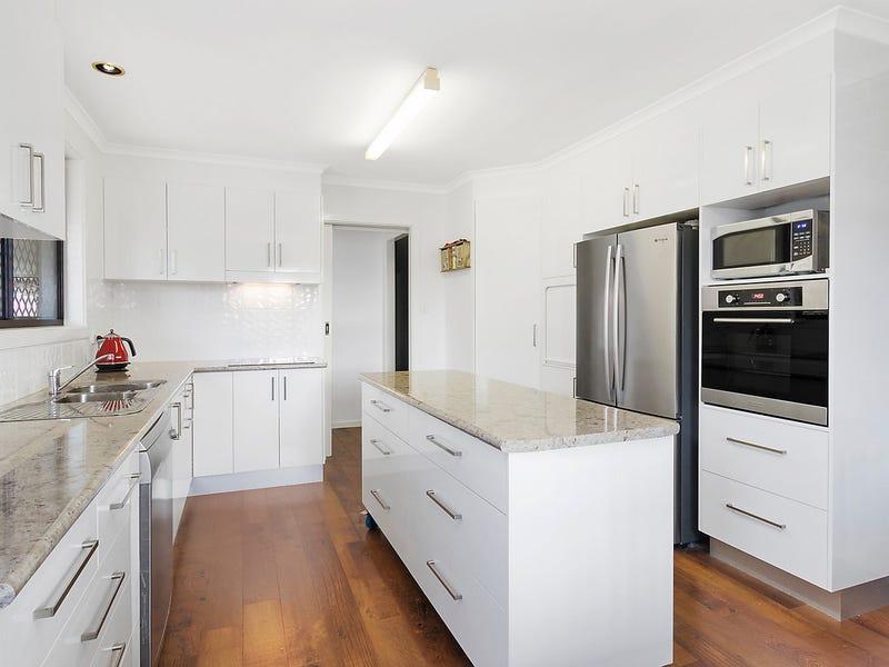 28 Norwood Avenue, Goonellabah, NSW 2480