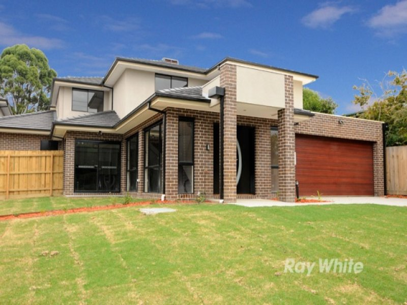 12 The Boulevard, Glen Waverley, Vic 3150