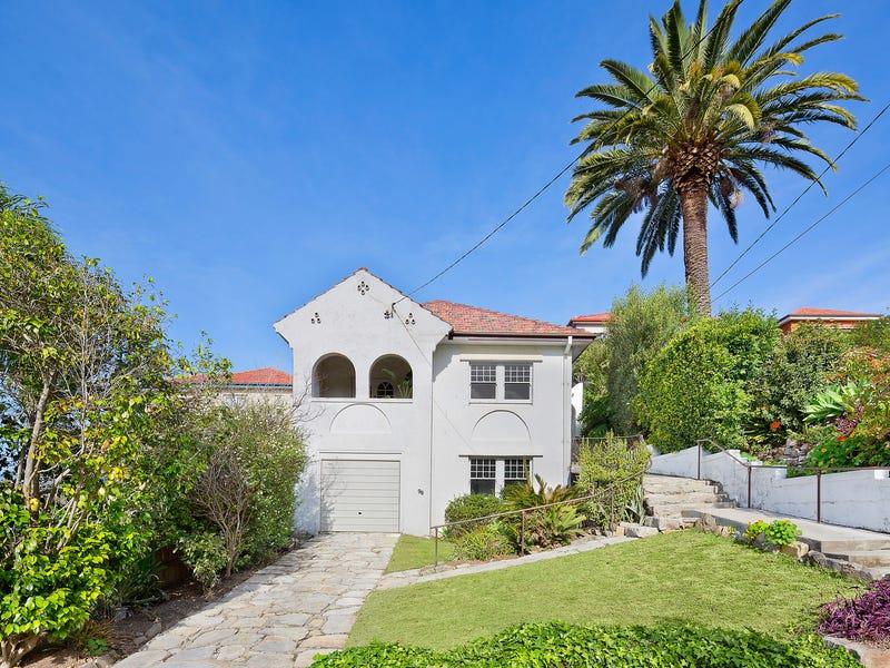 98 Woodland Street, Balgowlah, NSW 2093
