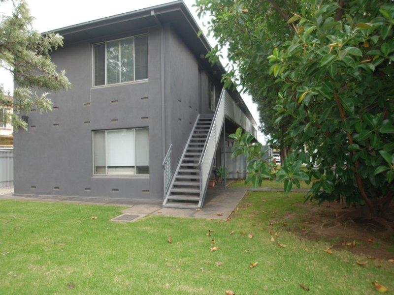 5/42 Exeter Terrace, Devon Park, SA 5008