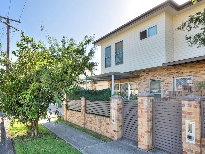30 Rawson Street, Mayfield, NSW 2304