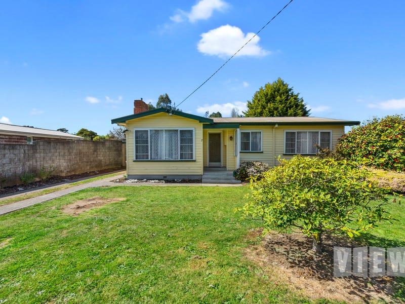 7 Morrison Street, Railton, Tas 7305