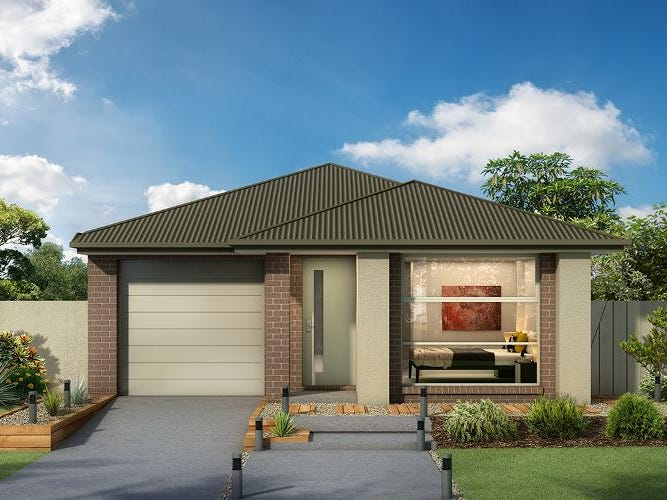 401 The Avenues, Austral
