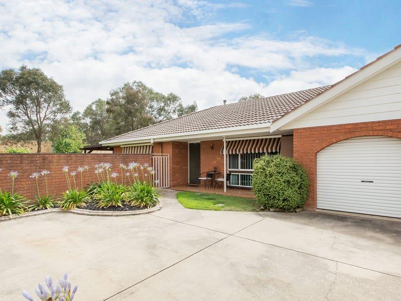 2/674 Union Road, Lavington, NSW 2641
