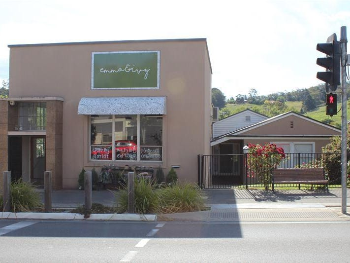 53 & 53A Main Road, Lobethal, SA 5241