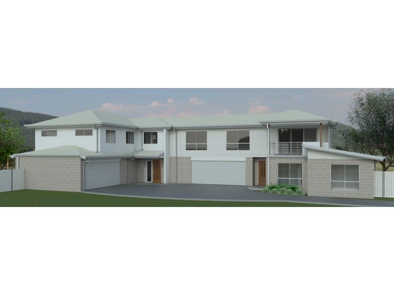 Lot 3/115 Mapleton Road, Nambour, Qld 4560
