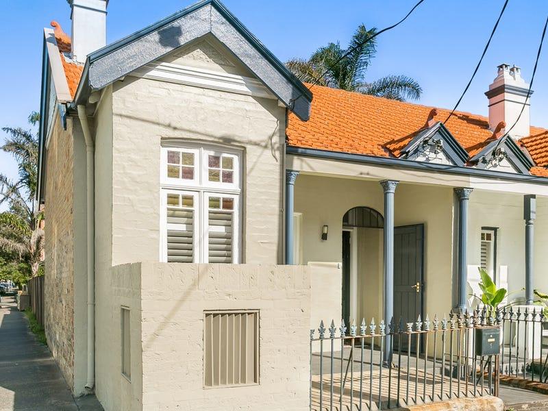 1 Steinton Street, Manly, NSW 2095