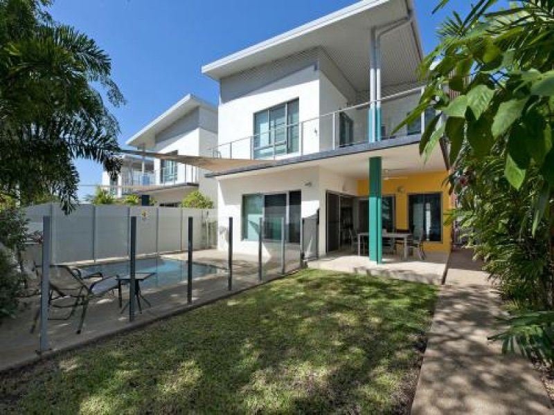 3/40 Gardens Hill Crescent, The Gardens, NT 0820