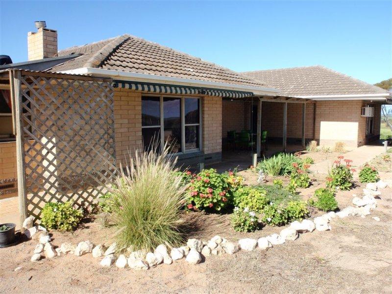 542 Palabie Road, Wudinna, SA 5652