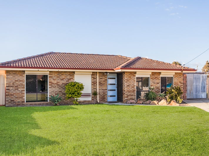 13 De Grey Close, Cooloongup, WA 6168