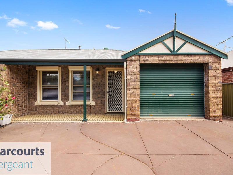 2/19 Gozzard Road, Gawler East