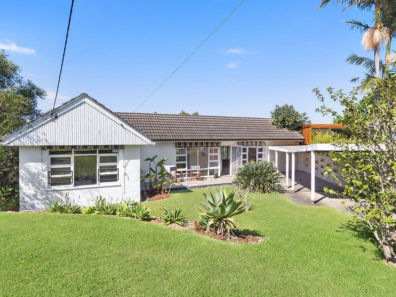77 Deepwater Road, Castle Cove, NSW 2069