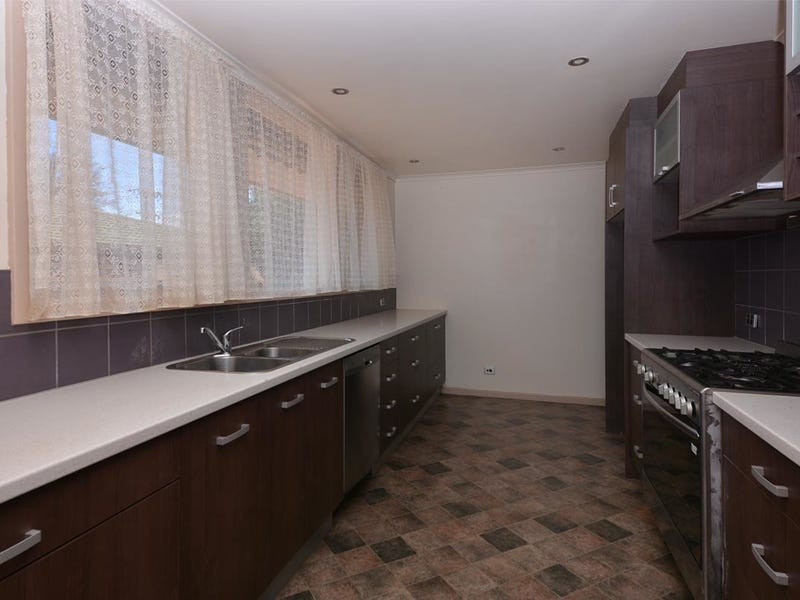 19 Billing Street, Whyalla Playford, SA 5600