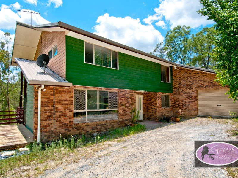 357-363 Mona Drive, Jimboomba, Qld 4280
