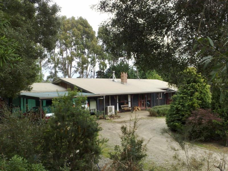 988 Preolenna Road, Wynyard, Tas 7325