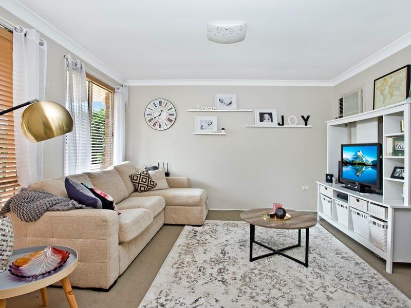 140 Goldmark Crescent, Cranebrook, NSW 2749