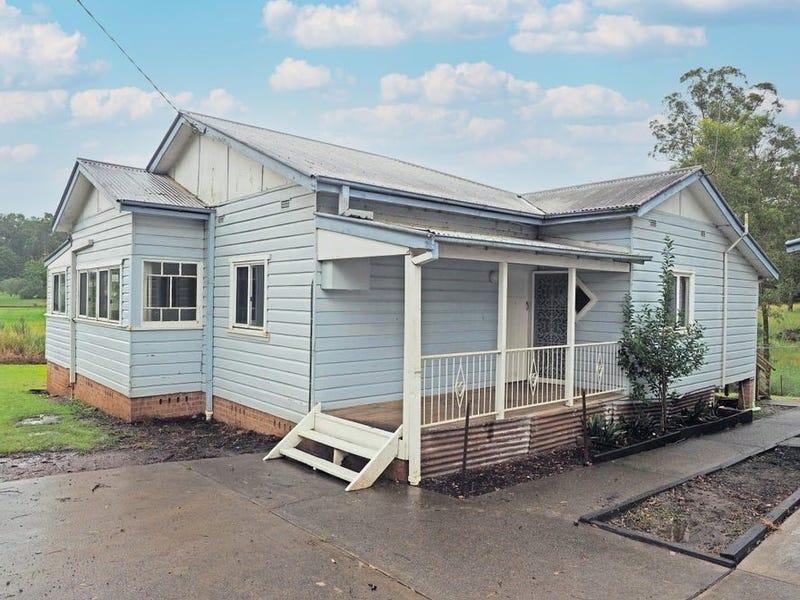 17 Sherwood Road, Kempsey, NSW 2440