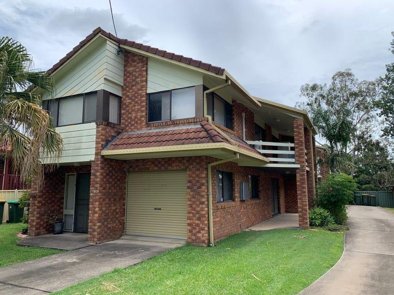 1/81 Chapman Street, Grafton, NSW 2460