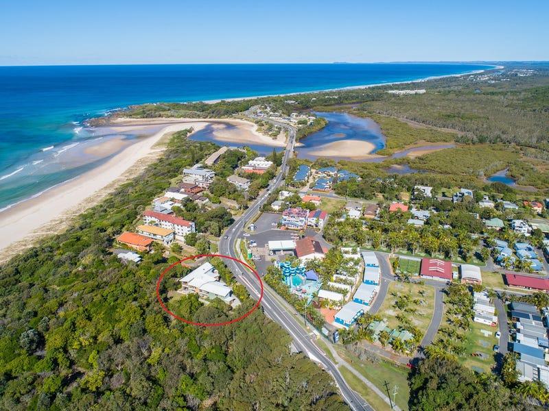 1/2 Tweed Coast Road, Hastings Point, NSW 2489