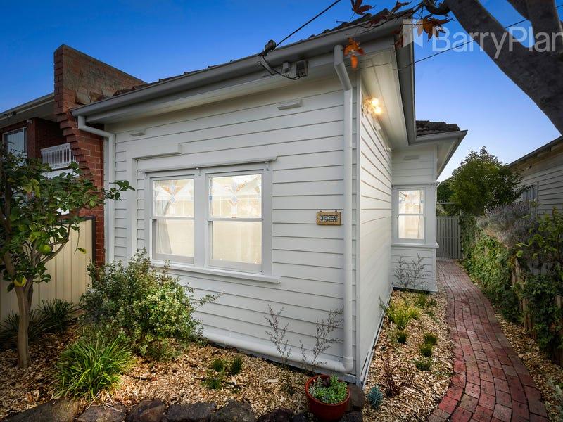 30A Clifton Grove, Coburg, Vic 3058