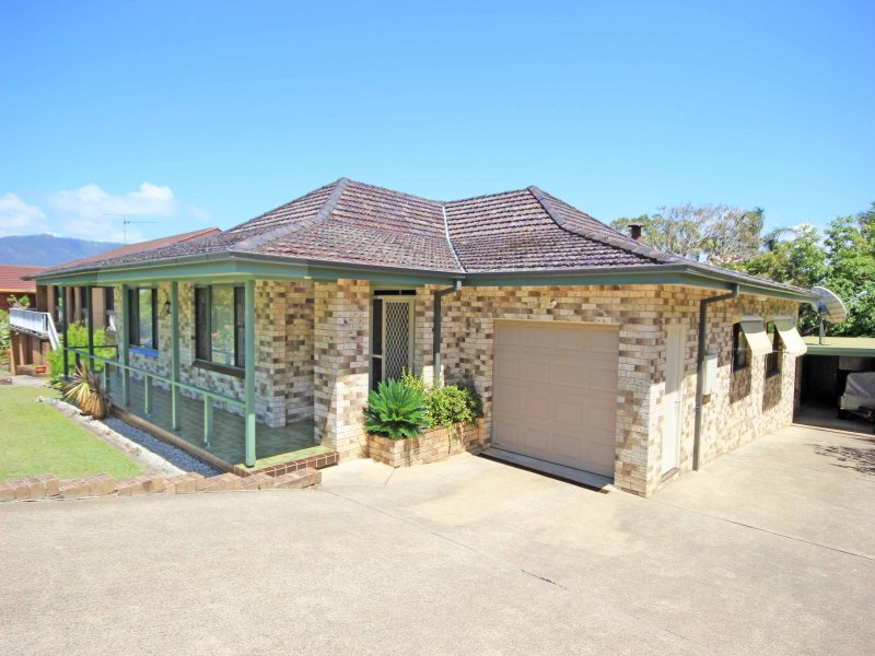 8 Unique Close, Camden Head, NSW 2443