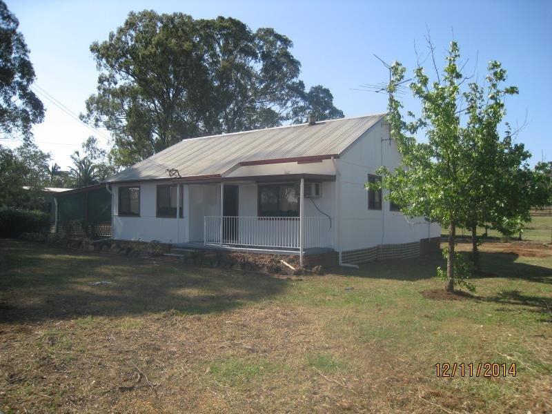 78 Jordan Avenue, Glossodia, NSW 2756