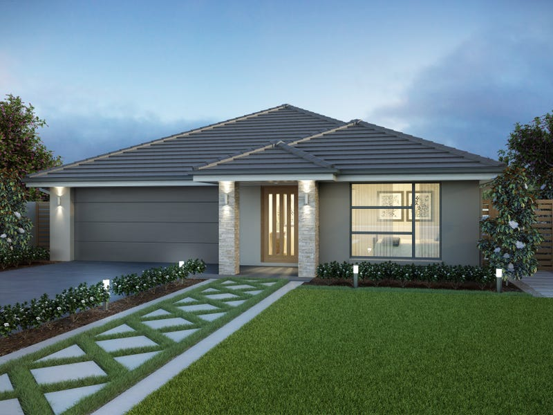 Lot 305 Foreshore Estate, Coomera, Qld 4209