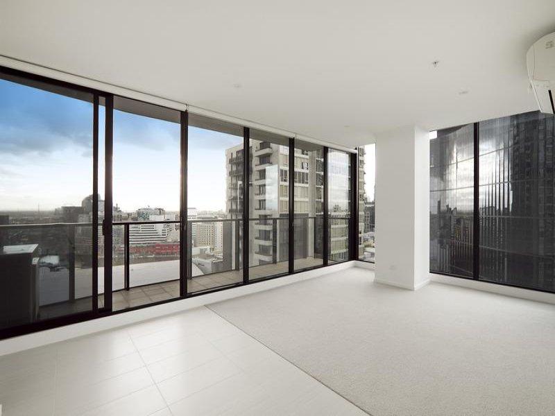 2108/46-50 Haig Street, Southbank, Vic 3006