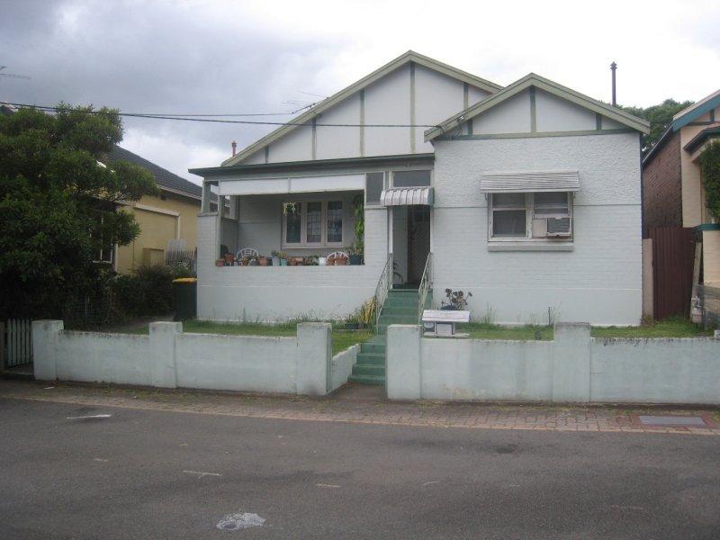 46 River Street, Earlwood, NSW 2206